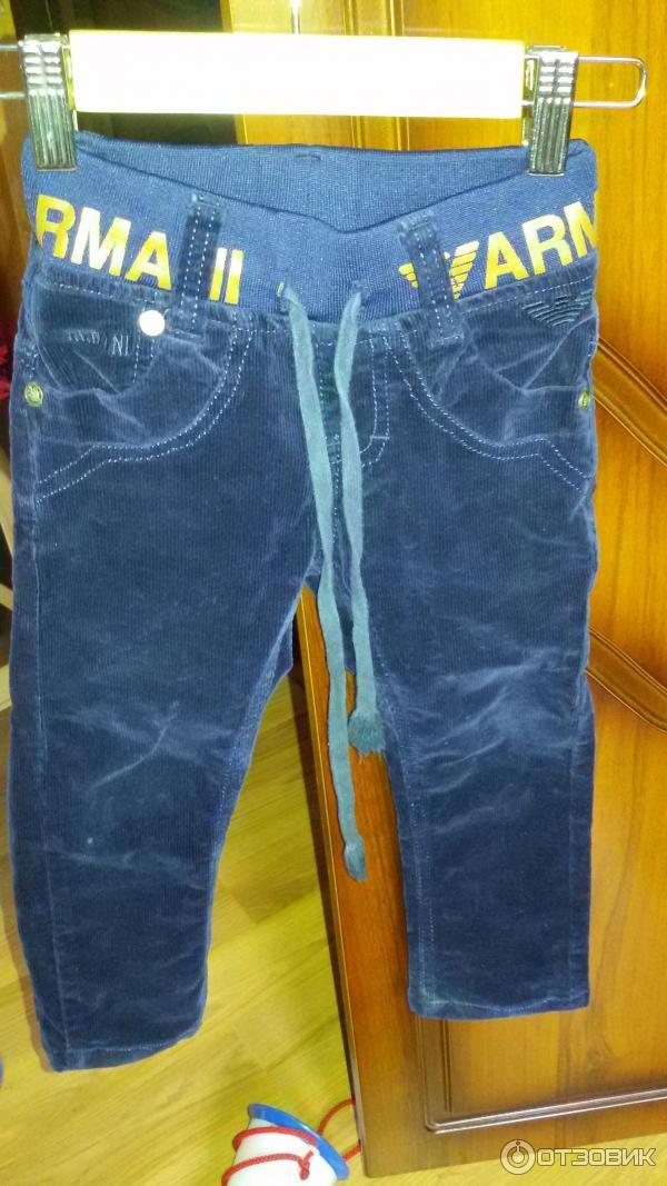 Женская джинсовая одежда lafei-nier вконтакте