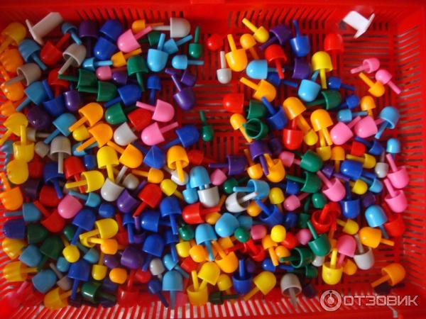 мозаика скачать игра бесплатно - фото 10