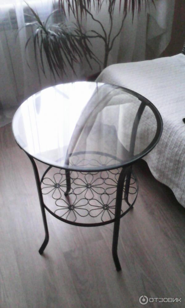 Дизайны при укладке плитке на полах кухни