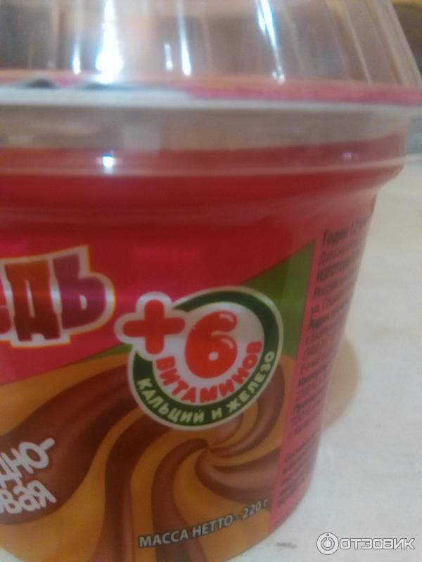 Кефирная диета маргариты королёвой