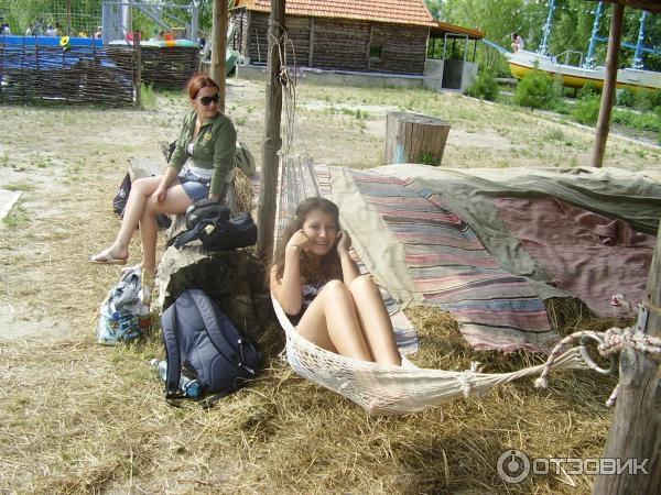 novosti-inter-golaya-pristan