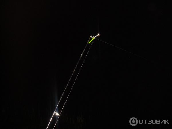 Sms Lightstick инструкция - фото 11