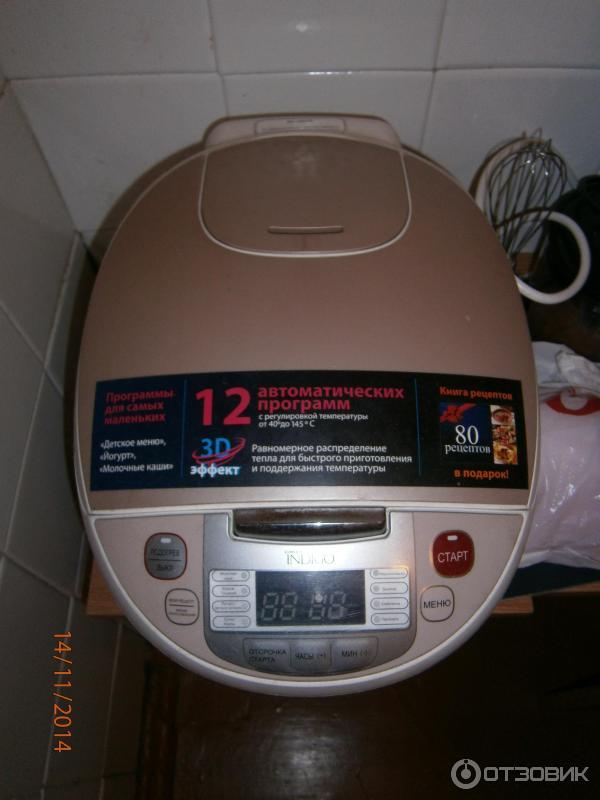 Мультиварка scarlett is-mc412s01 рецепты