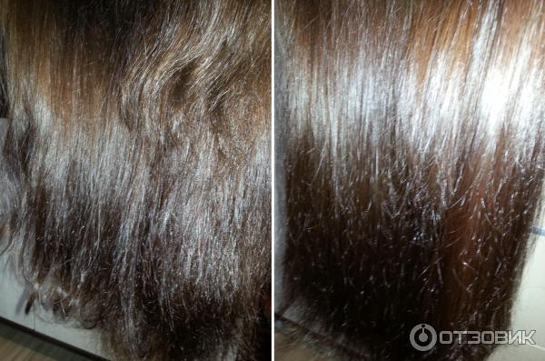 Почему секутся и ломаются волосы