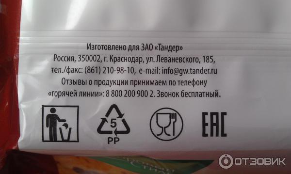 Должностная Инструкция Маркетолога В Торговле.Rar