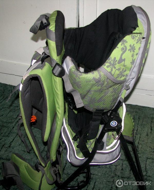 Рюкзак коала для ребенка купить детский рюкзак для мальчика 3 года