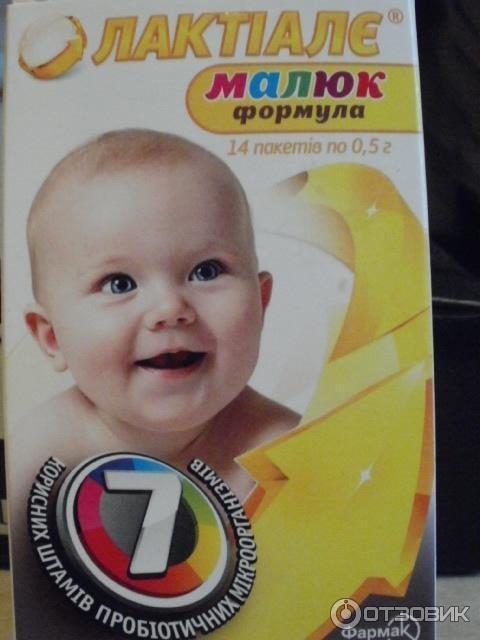 Лактиале цена в аптеках Днепропетровск - Поиск лекарств