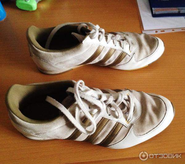 Кроссовки adidas беговые адидас марафонки магазины