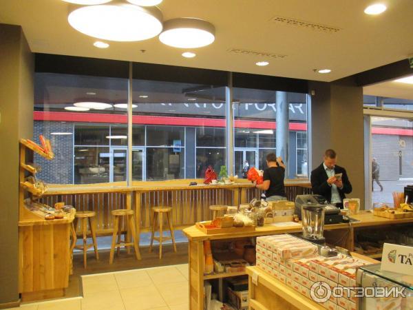 Магазин Debenhams магазины - be-inru