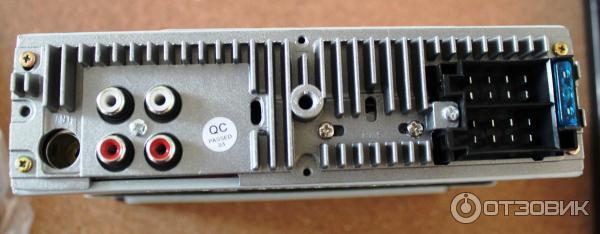Lentel stc-1023u схема