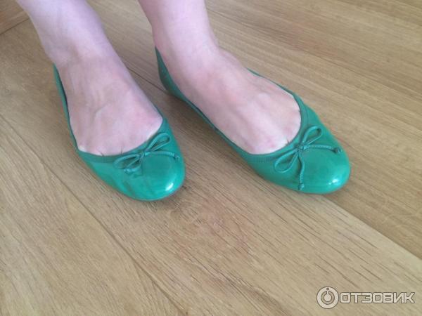 Обувь ком оренбург официальный сайт каталог