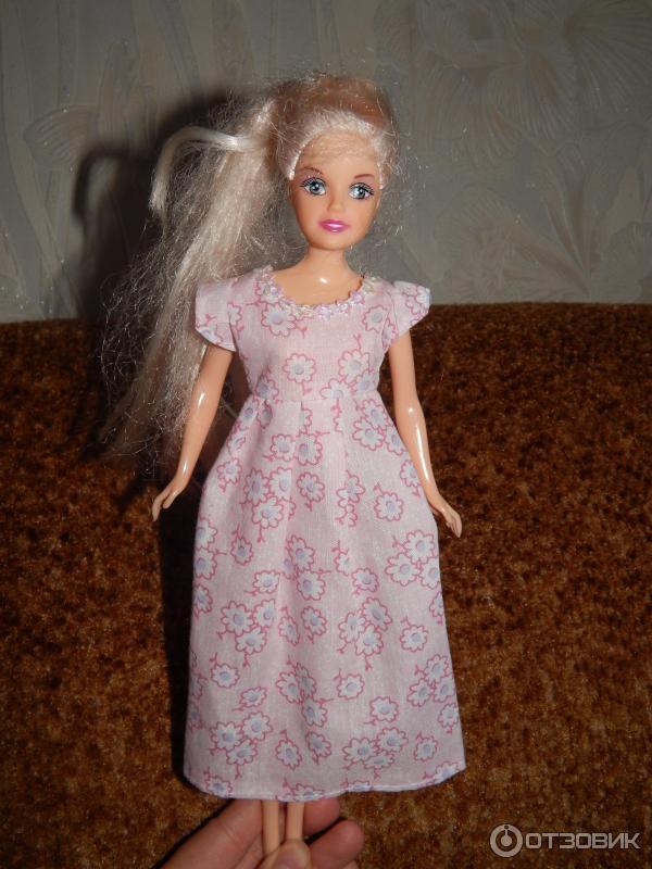 Кукла defa lucy беременная кукла 51