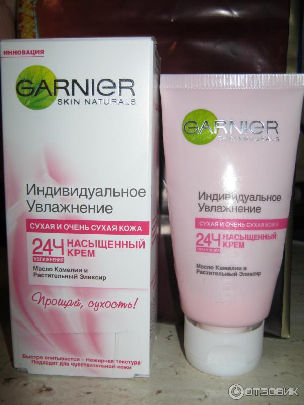 Чем увлажнить кожу лица крем