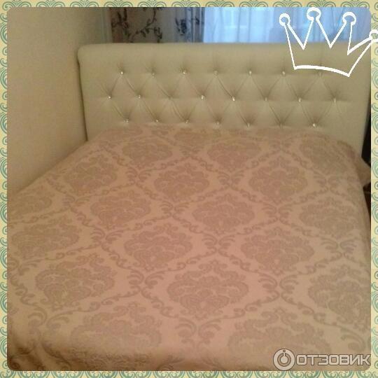 много мебели кровать женева фото