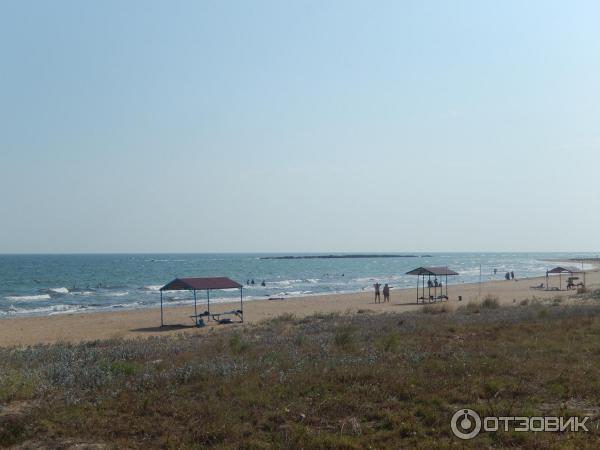 турбаза в дагестане на берегу моря помнить