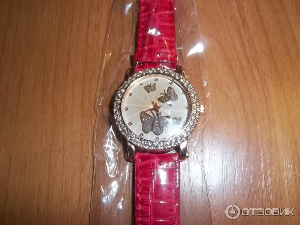WESTAR AUTOMATIC 21 JEWELS DAY DATE