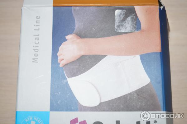 Orlett бандаж для беременных отзывы 80