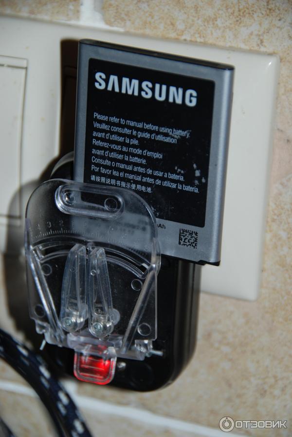 Инструкция универсальное зарядное устройство лягушка