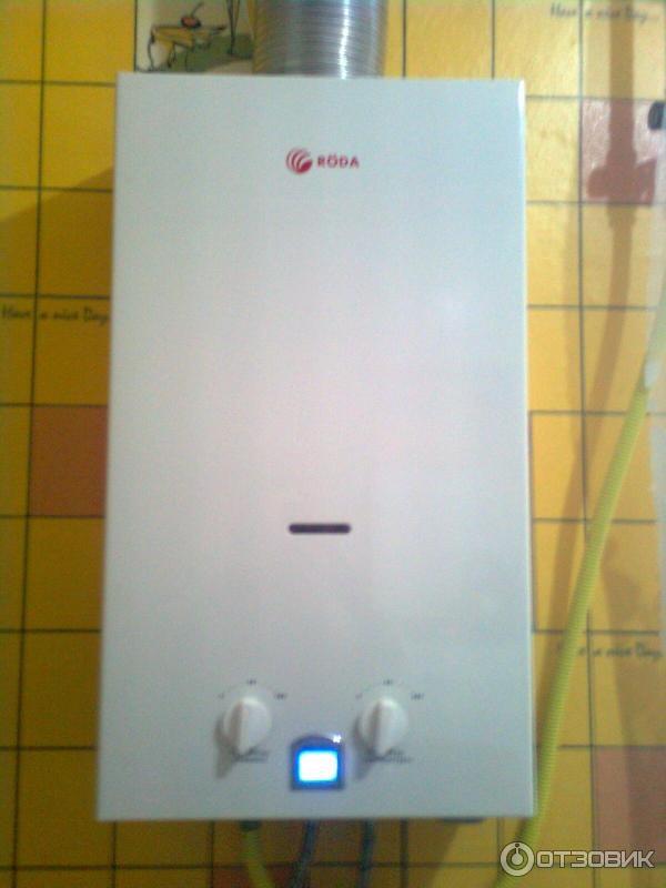Инструкция для водонагревателя Vektor JSD20 JSD201 JSD20