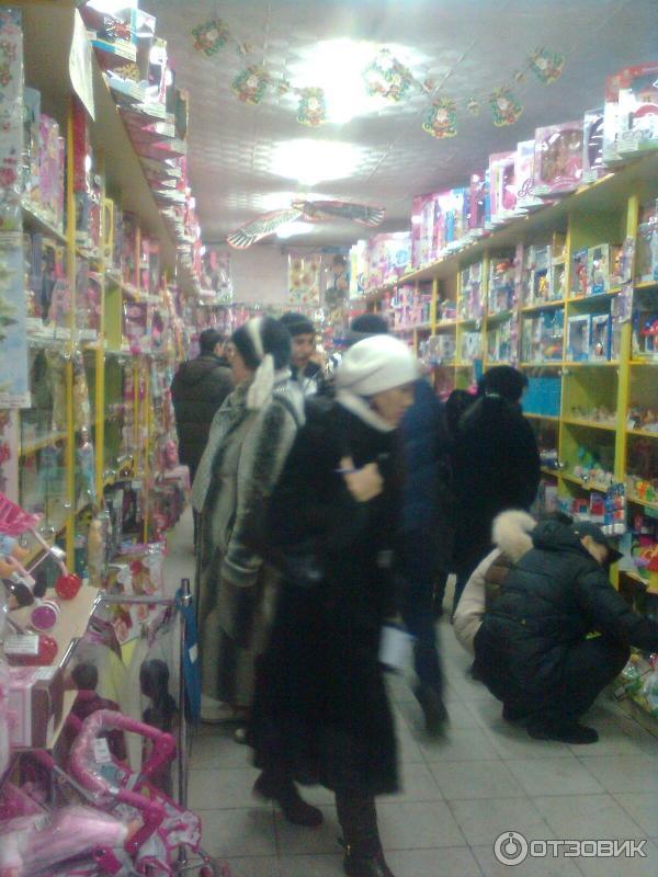 Павлодар магазины сумок