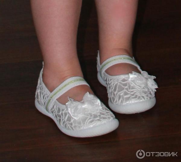 Снег сапоги сапоги обувь для женщин - купить товары на