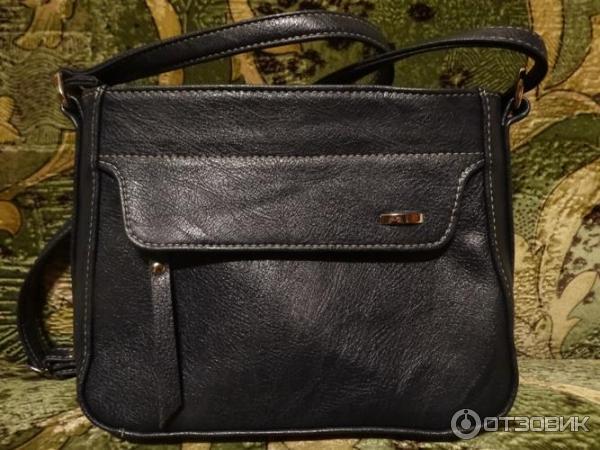 6ead6eb937dd Отзыв о Женские сумки фабрики