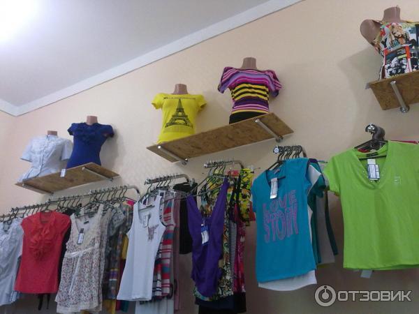 купить сток в минске детская одежда опт