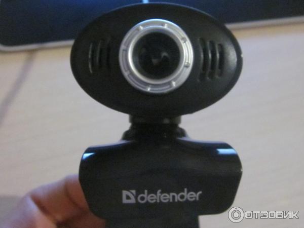 скачать драйвер для defender g-lens 323 windows 7