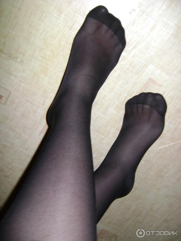 телесные и коричневые колготки фетиш фото