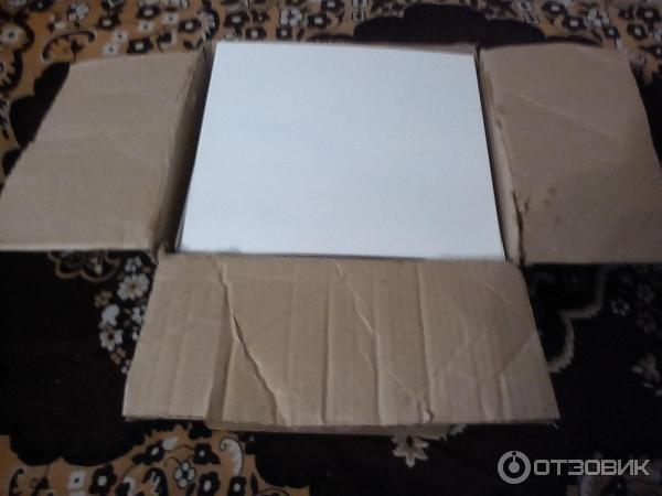 электросушилка белочка инструкция - фото 8