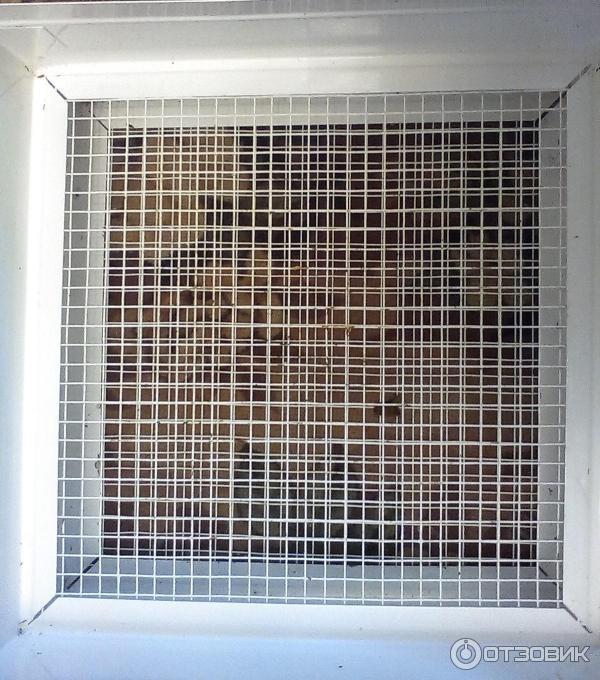 электросушилка белочка инструкция - фото 9