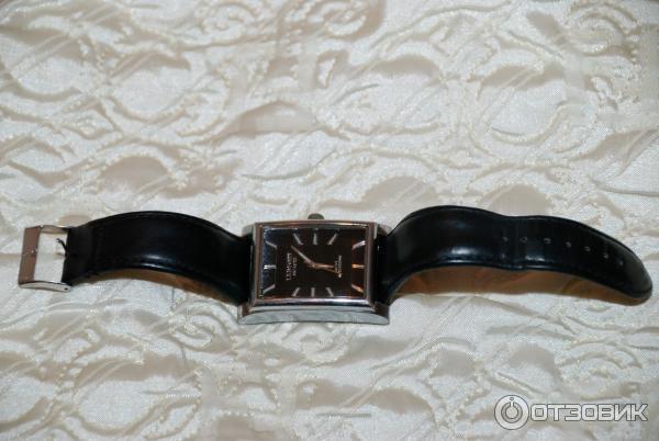 LEDFORT наручные мужские и женские часы - купить
