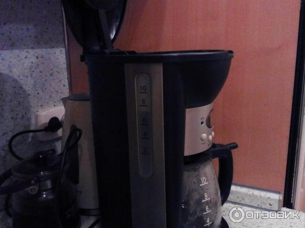 Инструкцию для кофеварки cameron cm 6850 t