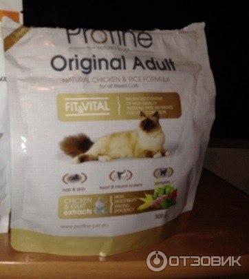 Royal Canin BRITISH SHORTHAIR Паучи для Британских