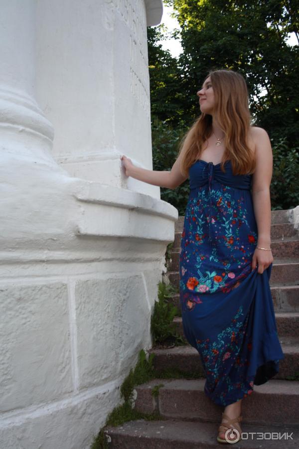 Женская Одежда Stradivarius