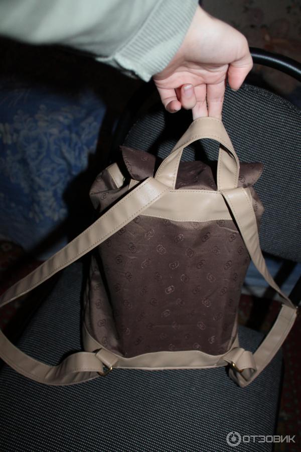 Рюкзак джордани голд орифлейм отзывы школьный рюкзак garfield 1393r5 мэри красный мешок