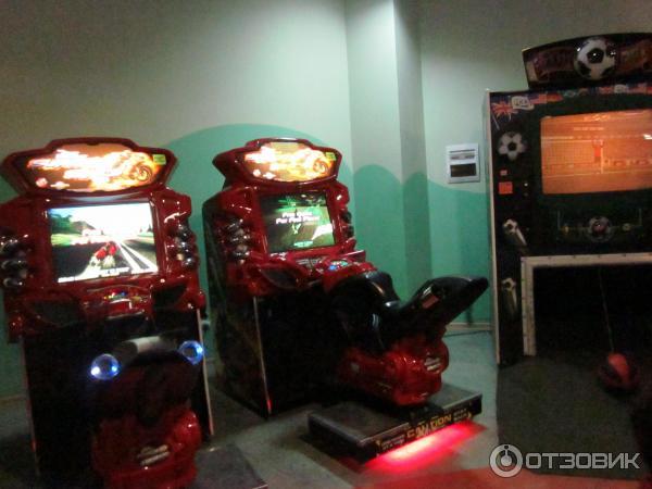 В нальчике игровые автоматы скачать х ф казино рояль