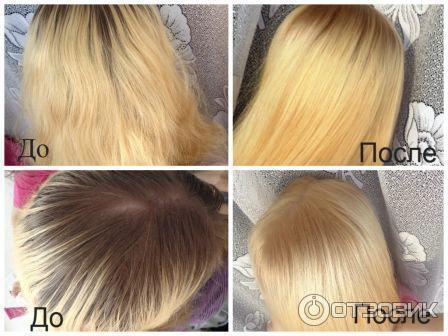 Краска для волос LOreal Paris Лореаль Casting Creme