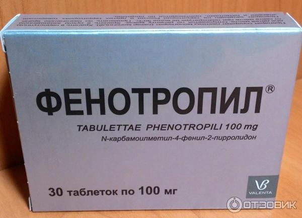 seks-pod-fenotropilom