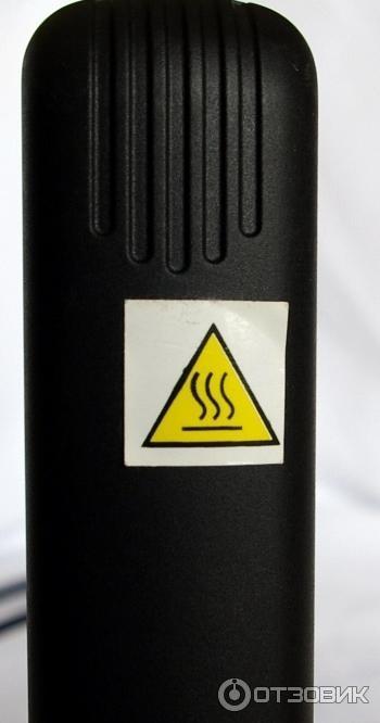 Selecline выпрямитель для волос