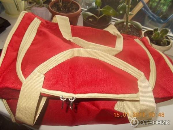 Рюкзак-трансформер орифлейм лекала рюкзак кенгуру