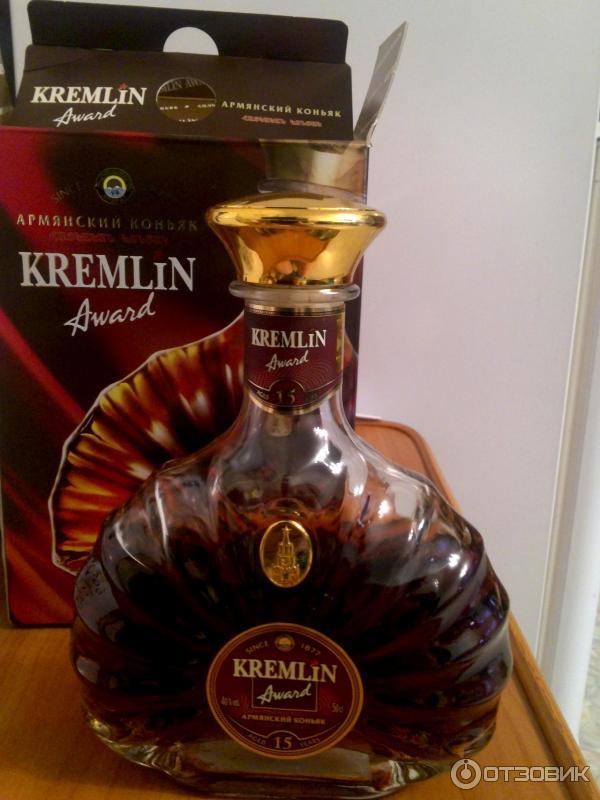 Купить Коньяк Армения