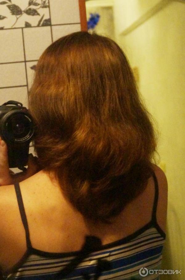применение настойка стручкового перца для волос