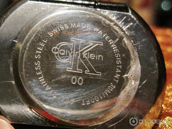 Копии часов и лучшие китайские часы в Украине