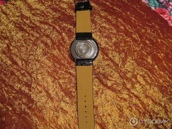Копии швейцарских часов отзывы