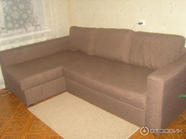 Выкройка чехол на диван монстад 49