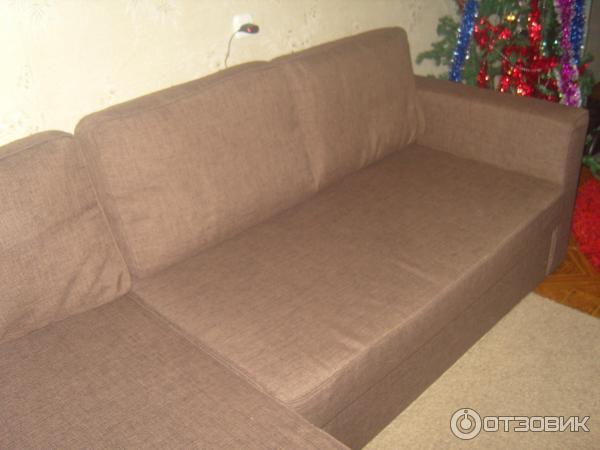 Чехол для дивана икеа выкройка - Натяжные чехлы на диваны и кресла. Какие лучше купить?