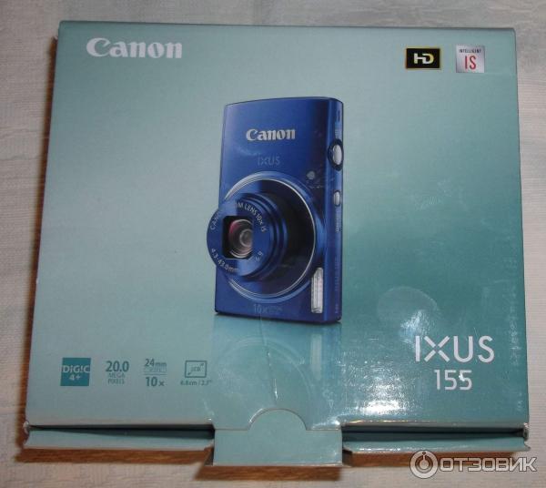 Инструкция По Эксплуатации Фотоаппарата Canon Digital 70
