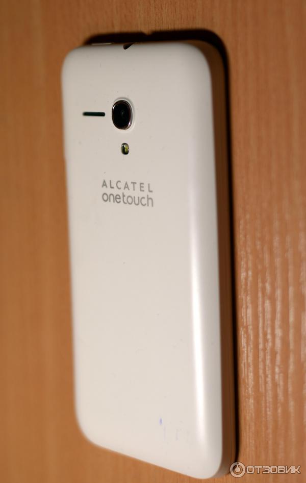 ПРОШИВКА ДЛЯ ALCATEL ONE TOUCH POP D5 5038D СКАЧАТЬ БЕСПЛАТНО