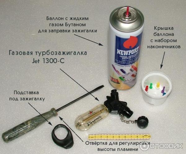 ремонт зажигалок в красноярске жизнь кладезь интересных